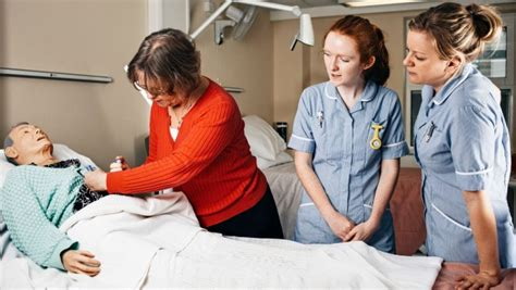 plymouth uni nursing pgdip nursing with professional registration
