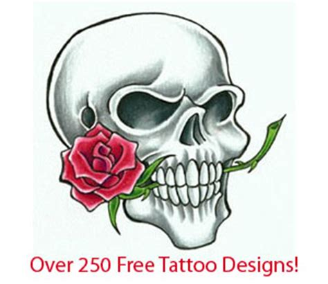 design my own tattoo for free free designs sleeve designs