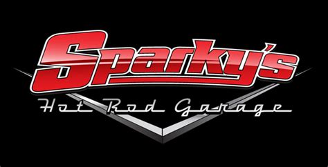 design a garage logo logo design by scott seibel at coroflot com