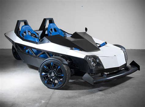 Home Design Center Com by Epic Ev Torq Sports Cars
