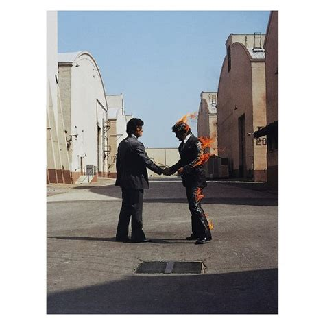 505959 wish you were here pink floyd wish you were here vinyl target