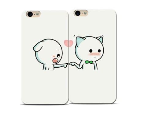 White Oren Iphone 5s Oppo F1s Redmi Note 3 Pro S6 Vivo phone