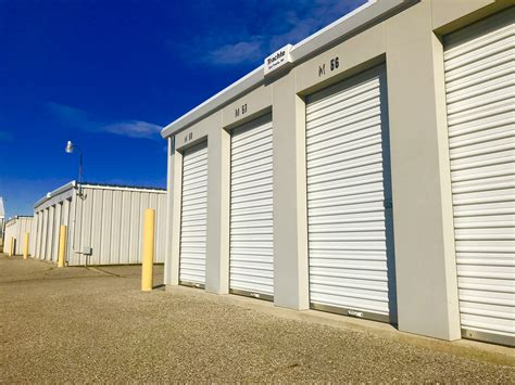Storage Units In Michigan by Mt Pleasant Mi Storage Units Mt Pleasant Storage Llc