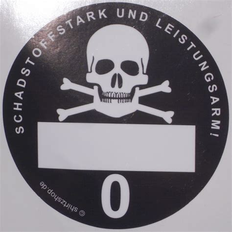 Ultras Regensburg Aufkleber by Ultras