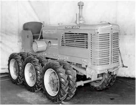 Speocket Rs 60 17 agritechnica les tracteurs rouges