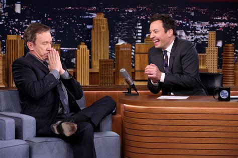 jimmy fallon room adele performs quot hello quot with classroom instruments on fallon s quot tonight show quot