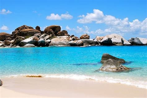 virgin gorda images the baths virgin gorda bewertungen und fotos tripadvisor