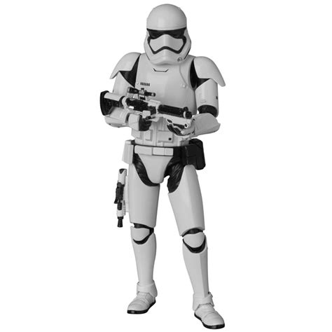 Figure Wars Stromtrooper amiami character hobby shop mafex no 021 order
