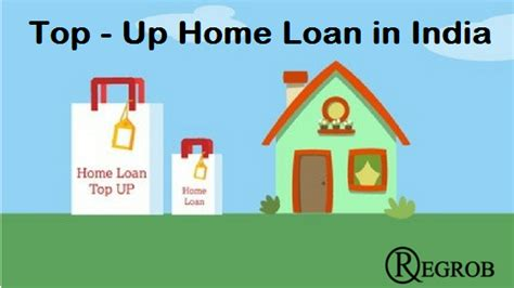 top up loan lic housing finance best housing loan in india 28 images top 10 best housing finance companies in