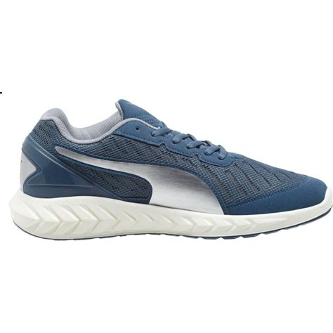 ultimate running shoes ignite ultimate s running shoes ebay