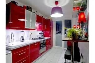 le r 233 sultat monter une cuisine en kit ikea linternaute