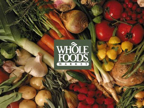 healthy fats whole foods amazing strategies to reduce the persistent from your abs