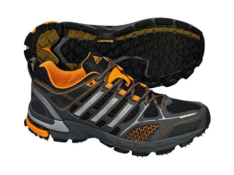 Harga Adidas Kegler chaussures adidas printemps ete 2011