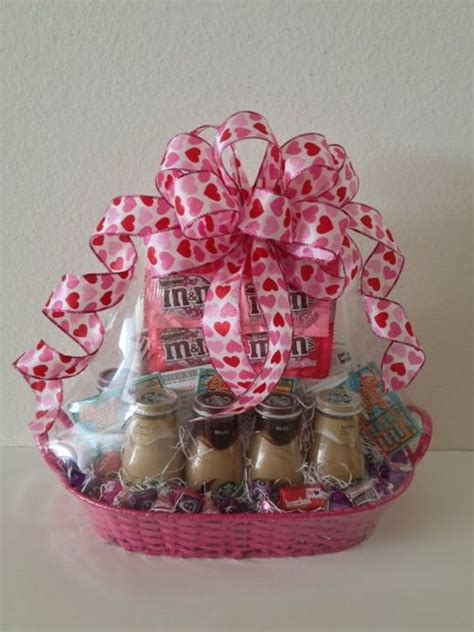 gift baskets for valentines 10 best images about i you gift baskets on