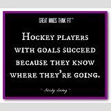 Perseverance Sports Quotes | 553 x 470 jpeg 50kB