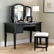 coiffeuse meuble avec miroir ou sans miroir