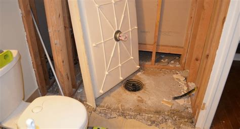 installing fiberglass bathtub fiberglass tub shower repair in portland vancouver