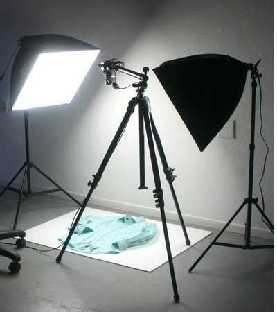 photography set ideas product photography tips make your online merch store