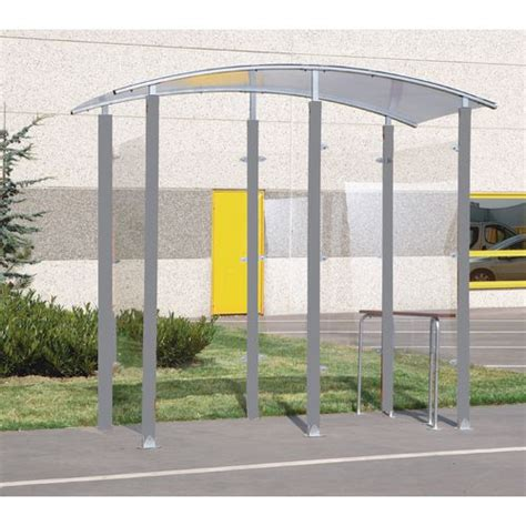 Metal Frame Shelters Steel Framed 2m 178 Shelter Shelters