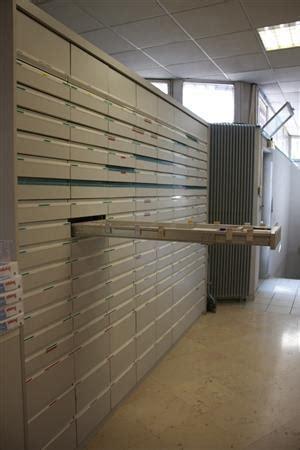 colonne tiroir pharmacie colonne tiroir pharmacie 224 250 68200 mulhouse haut