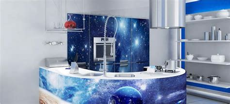 kitchen island ideas home trends 2013 bright bold and 25 modern kitchen design ideas in different styles and