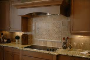 Kitchen Backsplash Exles Tile Pattern For Backsplashes Studio Design Gallery Best Design