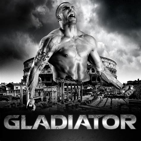 gladiator film score lyrics gladiator single