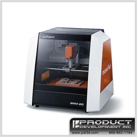 product development inc roland srm 20 roland srm 20 desktop milling machine