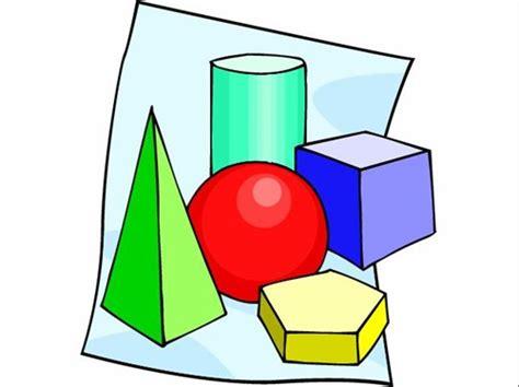 imagenes infantiles matematicas el rincon de las matematicas pinta y decora