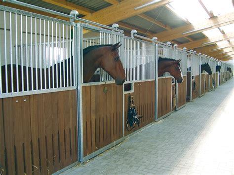 scheune pferdestall umbauen file pferdebox roewer rueb jpg wikimedia commons