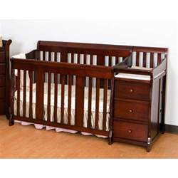 affordable baby furniture cherry wood cribs studio design gallery best design