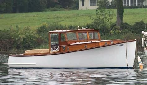 new boats for sale in maine downeast boat brokers autos post