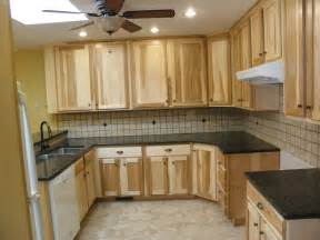 Kitchen Cabinets Pa a hickory quot kitchen gutshalls kitchens