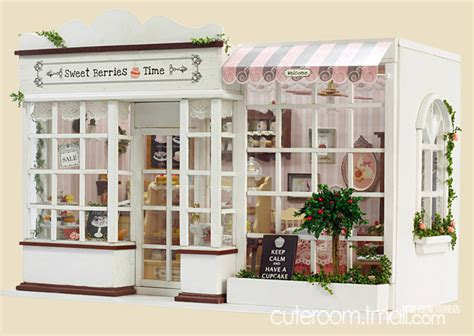 doll house online shop compare prices on dollhouse miniature online shopping buy