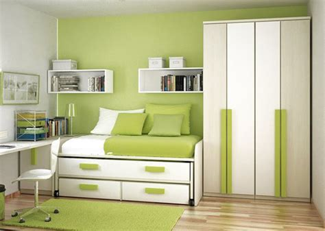 Interior Design Of A Small Bedroom Interior Designs Of Small Bedroom Decosee