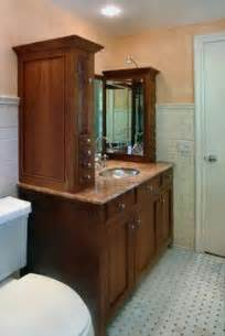Bathroom Vanities Ideas Remodeling 1000 Images About Bathroom Remodel Ideas On Pinterest