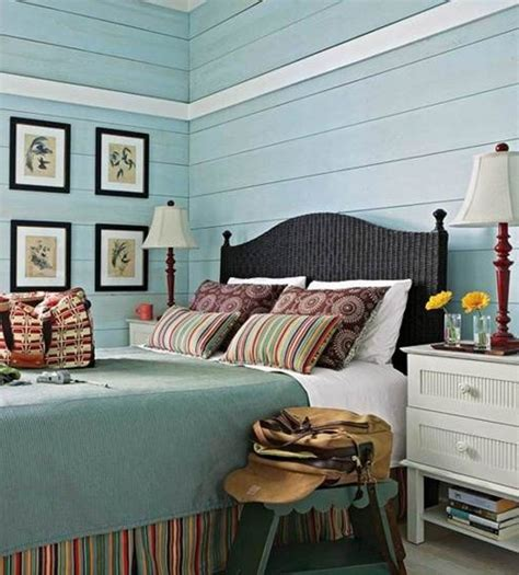 decorating ideas for the bedroom 30 bedroom wall decoration ideas