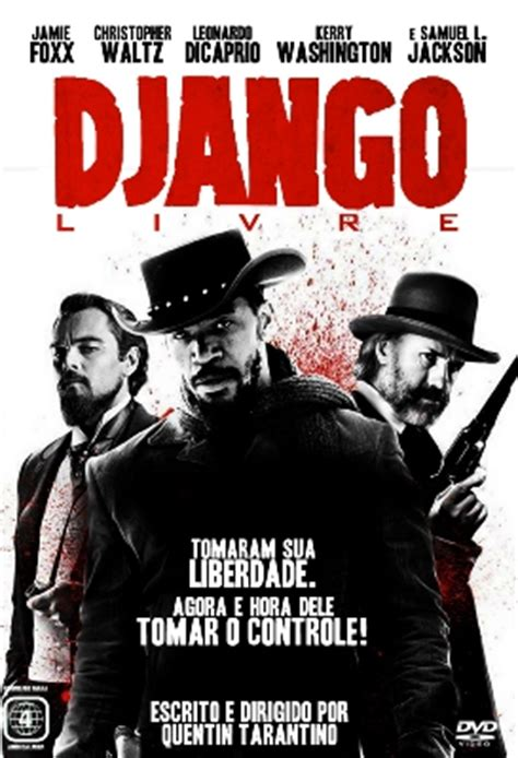 se filmer django unchained gratis download filme django livre bdrip dublado torrent gr 225 tis
