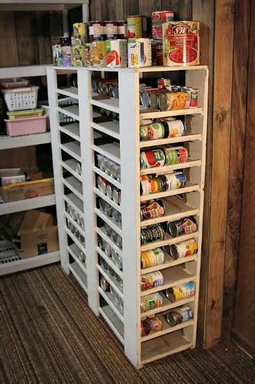 Whole Food Pantry by The 20 20 Challenge S Whole Foods Pantry One
