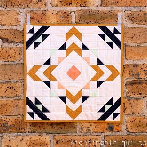 quilt pattern galore pink castle blog kits galore quilty pinterest put