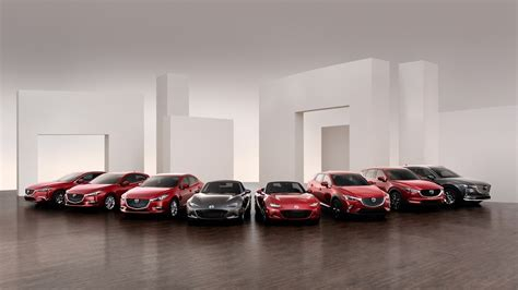 mazda brand cars mazda named best car brand of 2018 the wheel
