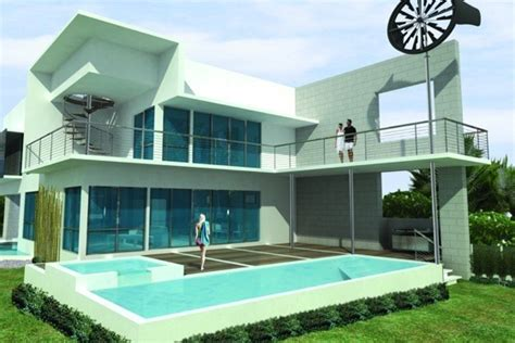 florida green home design group 2020 alton road miami beach s newest green home bob vila