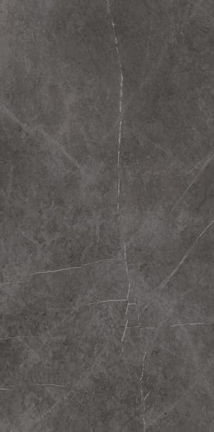 grey marble marmi centocento grey marble effect