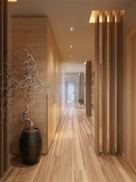 contemporary ideas interior important hallway designs ideas in modern style
