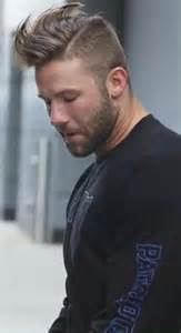 25 best ideas about julian edelman hair on pinterest