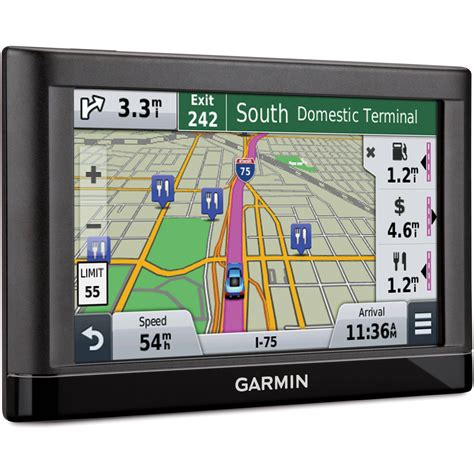 garmin maps usa and canada mymediaget