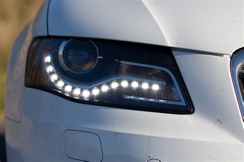 Led Blue Light Bulb Led Lighting Top 10 Examples Car Led Lights Led Lights