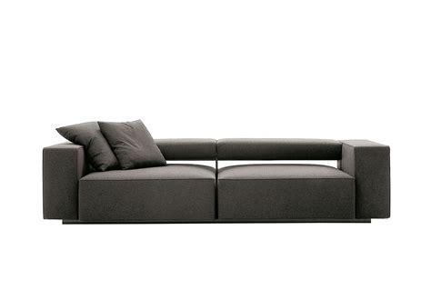 B B Italia Andy 13 Sofa Buy From Cbell Watson Uk