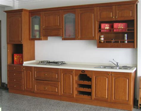 Frameless Cabinet Doors by How To Build Frameless Kitchen Cabinets Home Design Ideas