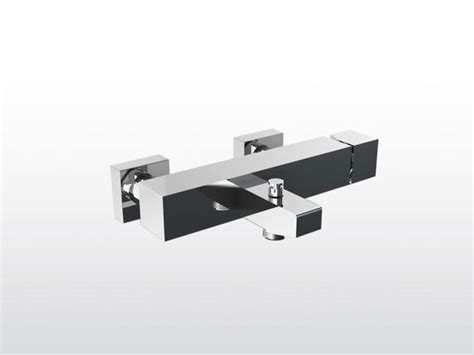 quadro rubinetti rubinetto per vasca rubinetto per doccia bamboo quadro